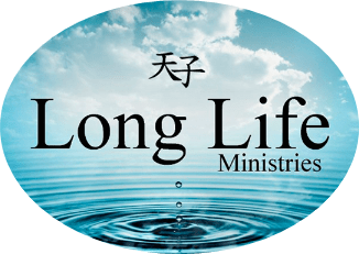 Long Life Ministries Inc